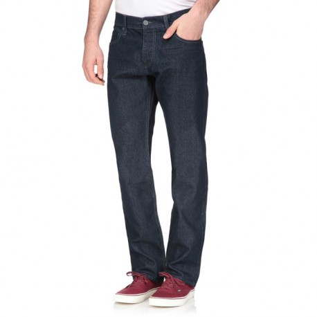 ANAPOLD Jean Slim Homme