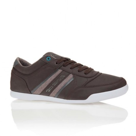 KAPPA Baskets Lotif Chaussures Homme