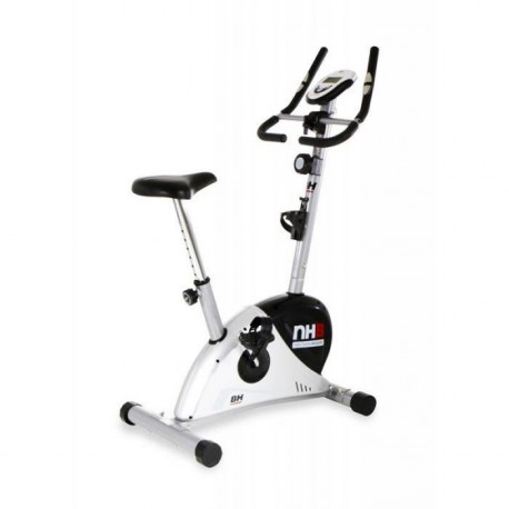 BH FITNESS Velo d?Appartement NHB