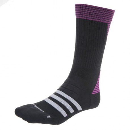 ADIDAS Chaussettes Football Entrainement Predator Homme