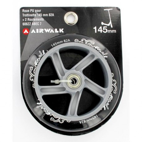 AIRWALK Roue de Trottinette Loisir