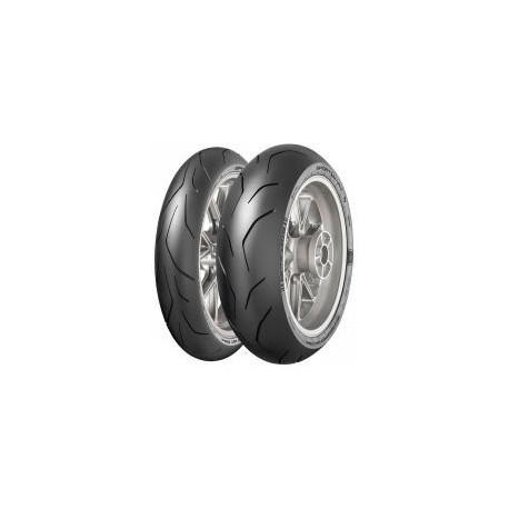 ADIDAS Ballon Football Euro 16 Glider