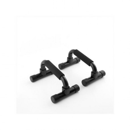 XQ Max Barre de flexion - 2 pieces