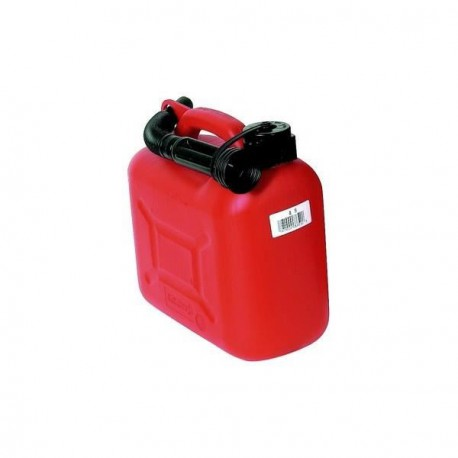 EUROMARINE Jerrican Rouge 20 Litres Hydro