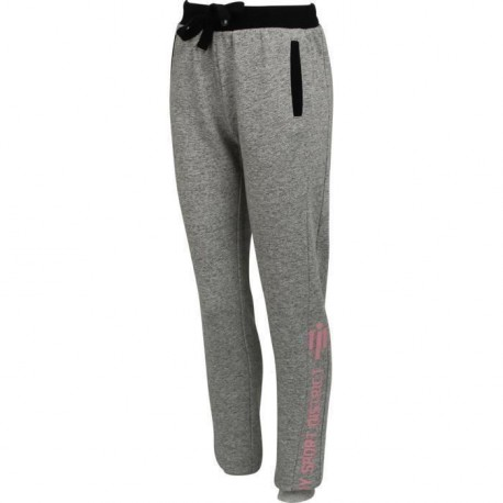 SOFTWEAR Pantalon Enfant Fille