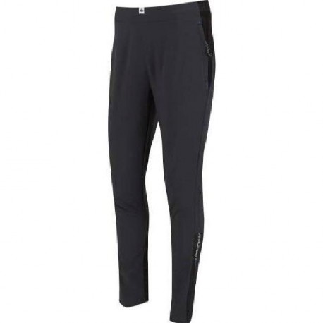 ATHLI-TECH Pantalon Cader - Homme - Anthracite