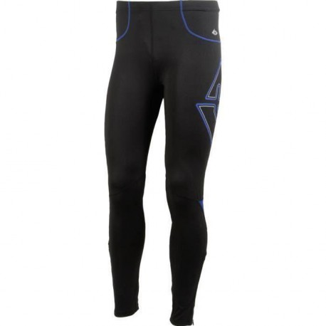 ATHLI-TECH Collant de Running Aladin Homme