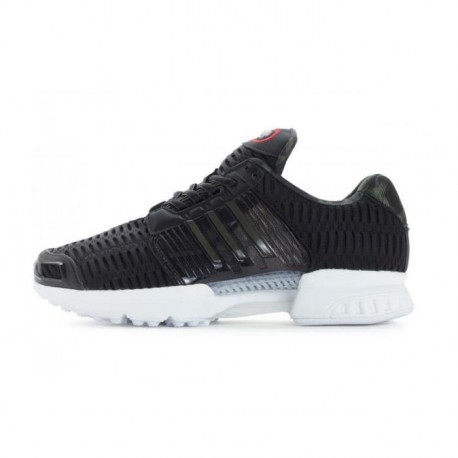 ADIDAS ORIGINALS Baskets Climacool Chaussures Homme