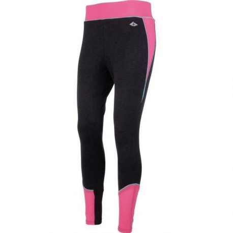 ATHLI-TECH Collant de Running Amazone Femme