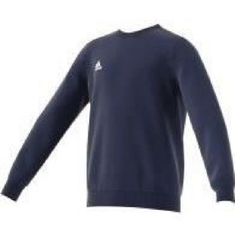 ADIDAS COREF SWT TO Y Sweat junior - Bleu