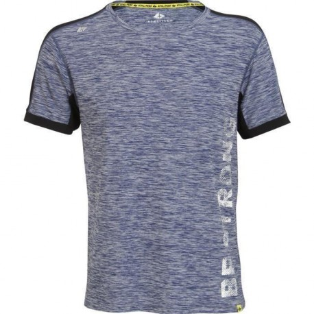 ATHLI-TECH T-shirt Beber Homme