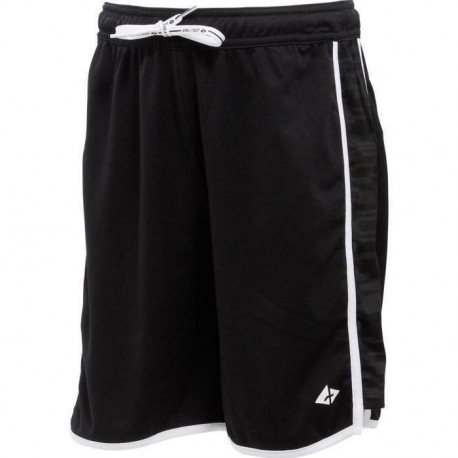 ATHLI-TECH Short Football Aristote Enfant Garçon