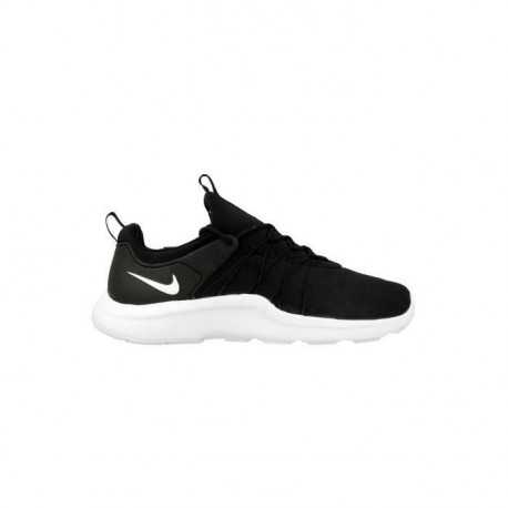 NIKE Baskets Darwin Chaussures Homme