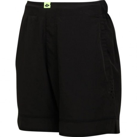 ATHLI-TECH Short de Tennis Annis Homme