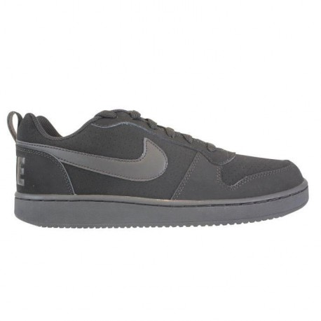 NIKE Baskets Recreation Low Chaussures Enfant