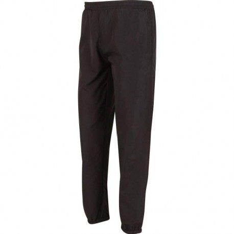 SOFTWEAR Pantalon First 2 R -  Homme - Noir