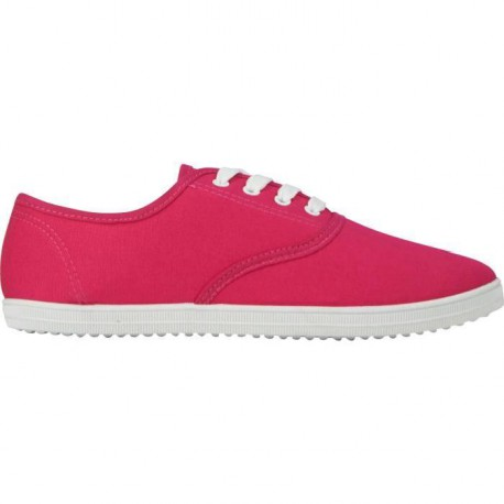 ATHLI-TECH Chaussures Enfant Triunfo Fille Junior Rose