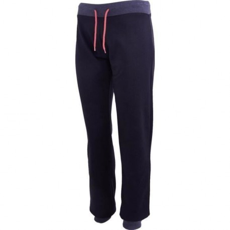 SOFTWEAR Pantalon Basic Pan Enfant Fille