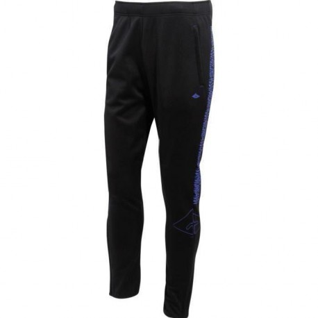 ATHLI-TECH Pantalon Training Football Homme