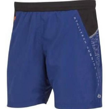 ATHLI-TECH Short Running Christophe - Marine