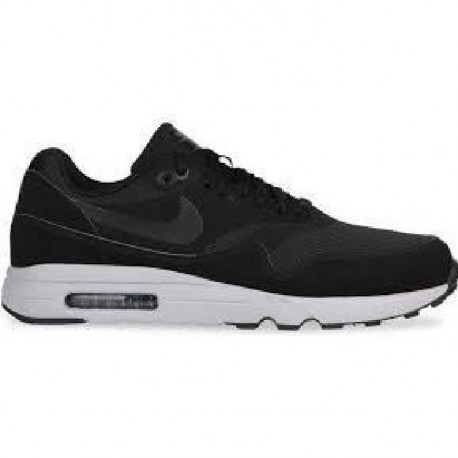 NIKE Baskets Air Max 1 Ultra Chaussures Homme