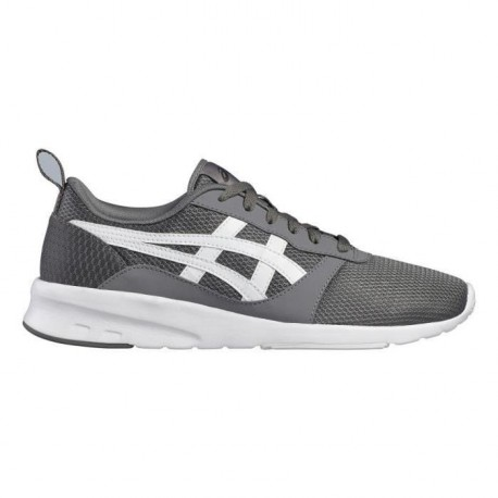 ASICS Baskets Lyte Jogger Chaussures Homme