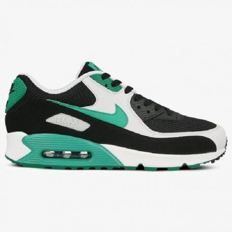 NIKE Baskets Air Max 90 Chaussures Homme