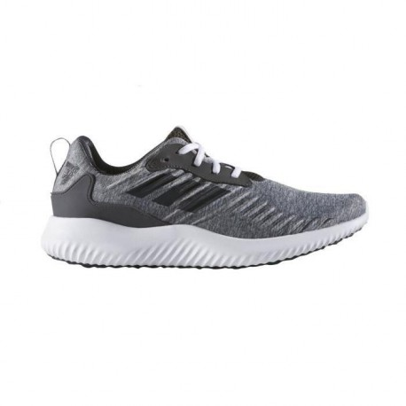 ADIDAS Baskets Alphabounce RC Chaussures Homme