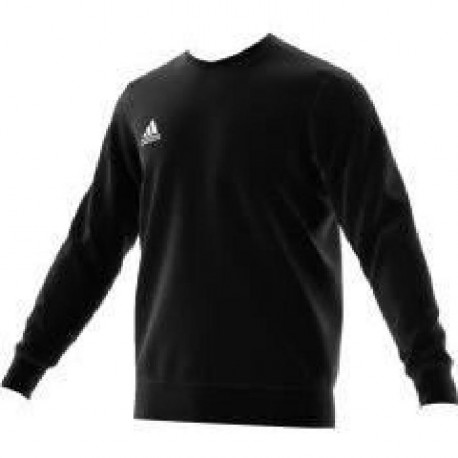 ADIDAS CORE Sweat-shirt homme - Noir