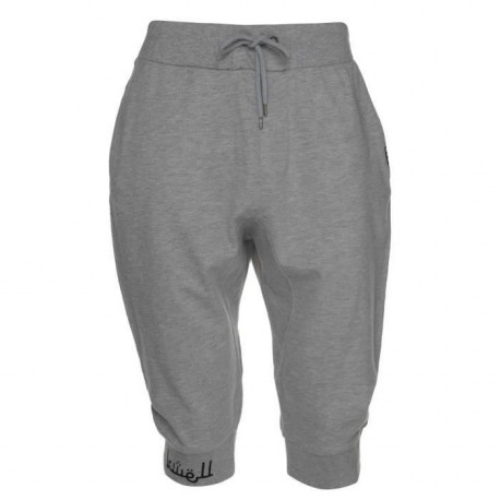 KWELL Short Rayan Homme