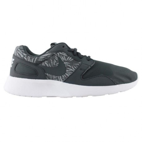 Chaussure homme kaishi print - Gris