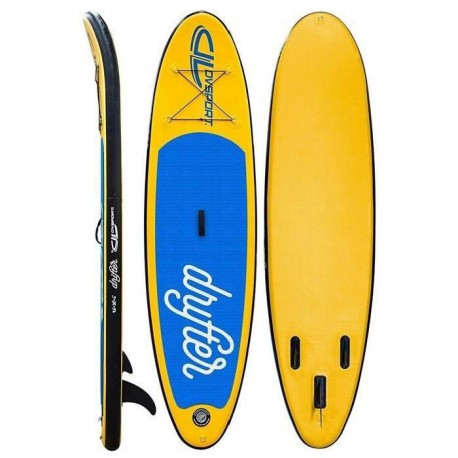OCIOTRENDS Paddle Sup Dvsport Drifter WH29010