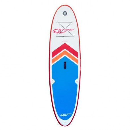 OCIOTRENDS Paddle Sup Arrow1 Dvsport WH31012