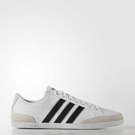 ADIDAS NEO Baskets Caflaire Chaussures Homme