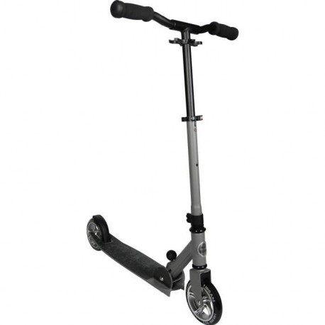 URBAN Trottinette 145 Mat Edition - Gris