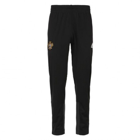 ADIDAS PERFORMANCE Pantalon de Basket NBA All Star Homme BKT