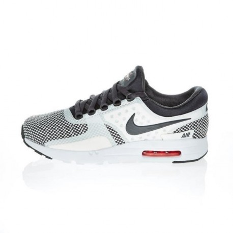 NIKE Baskets Air Max Chaussures  Homme
