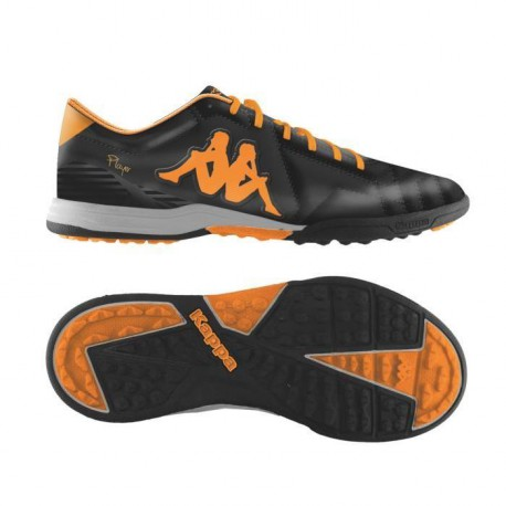 KAPPA Chaussures de Football Player TG BASE Homme