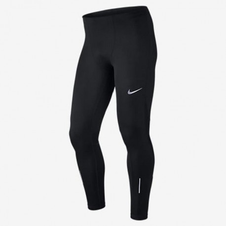 NIKE Collant de Running PWR Run TGHT Homme