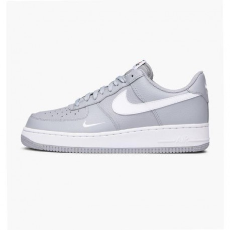 NIKE Baskets Air Force Chaussures Homme