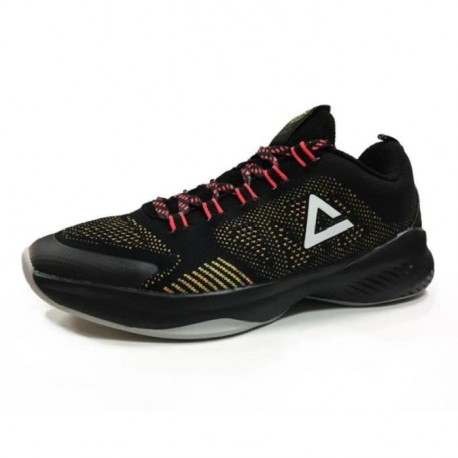 PEAK Chaussures Ultra Light Low Homme
