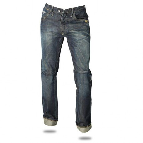 G-STAR RAW Jean Men Homme