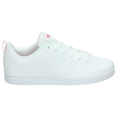 ADIDAS ORIGINALS Baskets Cloudfoam Chaussures Femme
