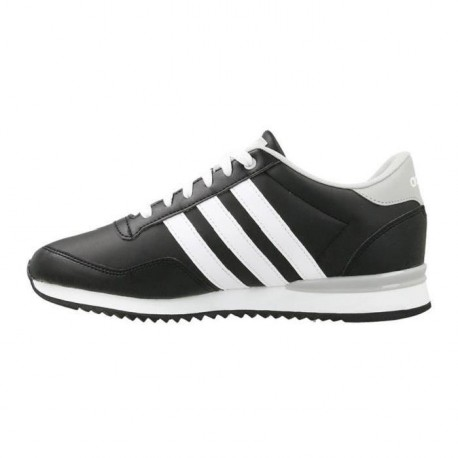 ADIDAS Baskets Jogger CL Chaussures Homme