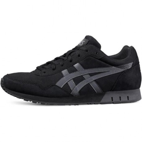 ASICS Baskets Curreo Chaussures Homme