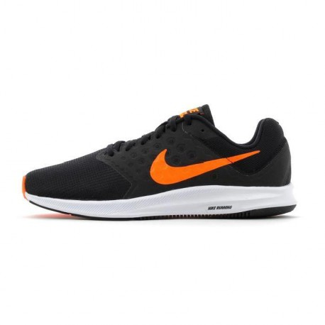 NIKE Baskets Downshifter 7 Chaussures Homme