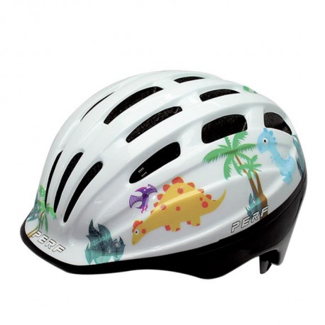 PERF Casque Bebe Jurassic - Taille XS