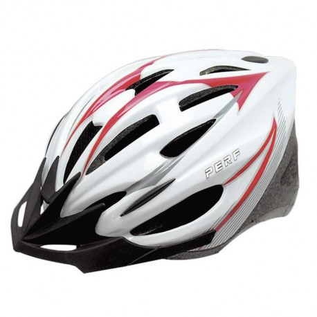PERF Casque First - Taille M