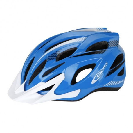 GES Casque adulte RAY - Bleu