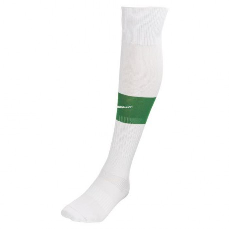 NIKE Chaussettes Football Portugal Pack 3